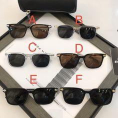 Chrome Hearts(クロムハーツ) サングラス Heart Sunglasses, Chrome Hearts, Wayfarer, Style, Fashion, Moda, Stylus, Fasion, Trendy Fashion