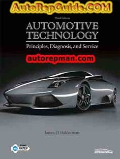 download free toyota allion premio 2001 2007 repair manual rh pinterest com Toyota Allion 2006 2004 Toyota Models