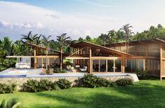 MPG Arquitetura » Residencial » Residência RCC