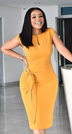 news anchor outfit style \ anchor outfits women ; news anchor outfit ; news anchor outfit dresses ; news anchor outfit style Office Dresses For Women, Office Outfits Women, 30 Outfits, Mode Outfits, Chic Outfits, Dress Outfits, Dresses For Work, Clothes For Women, Maxi Dresses