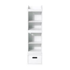 Northcote Storage Set 3 (Skinny)