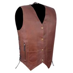 Motorbike Leathers, Sport Wear, Fashion Wear, Leather Fashion, Textiles, How To Wear, Jackets, Bags, Accessories