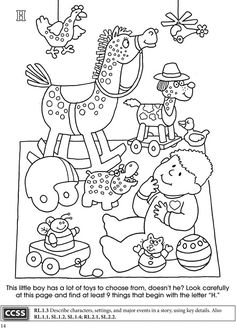 toy shops colouring pages chitty chitty bang bang pinterest shops coloring and coloring pages. Black Bedroom Furniture Sets. Home Design Ideas