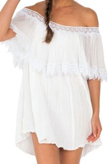 Dresses 2015 For Women Trendy Fashion Style Online Shopping | ZAFUL - Page 12