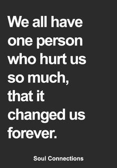 Opened my eyes and hardened my heart. Maybe one day it will soften again. But that's up to you and when you say those three words. Hurt Quotes, Sad Quotes, Wisdom Quotes, Great Quotes, Words Quotes, Love Quotes, Motivational Quotes, Inspirational Quotes, Sayings
