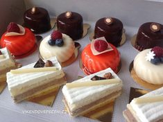 Chocolate Dome, Cheesecakes, Mousse, Cupcakes, Cupcake Cakes, Cheesecake, Cherry Cheesecake Shooters, Cup Cakes, Muffin