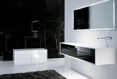 wohnideen.minimalisti.com