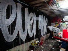 Image result for white graffiti marker