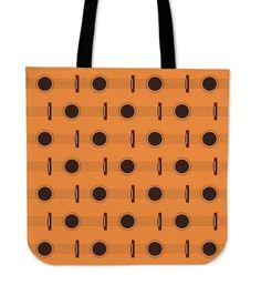 Printed Tote Bags, Cotton Tote Bags, Reusable Tote Bags, Music Shoes, Bag Making, Musicians, Guitar, Humor, Band
