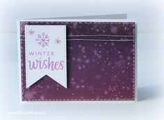 Simon's January Card kit, Bundle of Stitched Shapes Dies #SSS FAVE