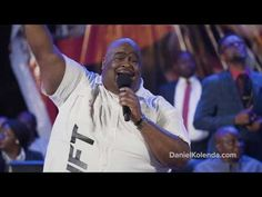 """Way Maker"" 