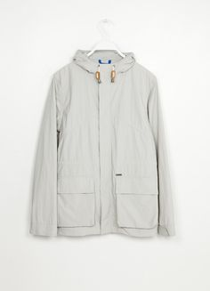 Twothirds Mendexa  light jacket