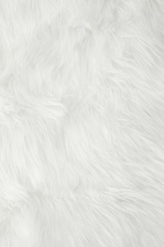 Faux Sheep Skin Rug - Urban Outfitters
