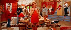 Pin for Later: 14 Empire Records Quotes That Still Apply to You When You're at Work and Someone Disturbs You