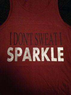 . Shirt Shop, T Shirt, Shirt Ideas, Shopping, Tops, Women, Fashion, Supreme T Shirt, Moda