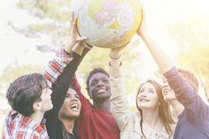 Intercâmbio: veja dicas de como se preparar para estudar fora - Guia do Estudante