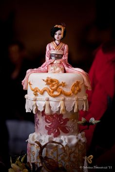 torta-orientale.jpg (999×1500)