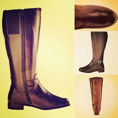 Wide Calf Boots For – Wide Calf Boots For Women – Shopping Tips, Advice & Style Plus Size Boots, Wide Calf Boots, Rose Petals, Fashion Boots, Riding Boots, Calves, Shoes, Women, Style