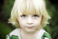 kinderfotografie - portretfotografie - fotograeve