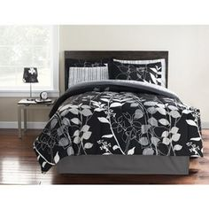 1000 Images About Bedroom Decor On Pinterest Teal Area