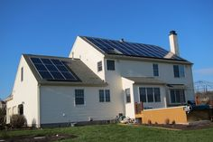 Benefits of solar panels for Residential Homes in Sydney
