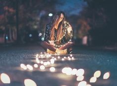 light, photography, and beautiful image