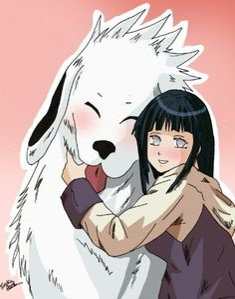 Kiba better hurry up and save Hinata - YouTube |Kiba And Hinata Kissing