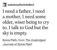 Poem Quotes, Words Quotes, Sayings, True Quotes, Pretty Words, Beautiful Words, A Silent Voice, Sylvia Plath, Literary Quotes