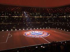 Quelle: Bayern München