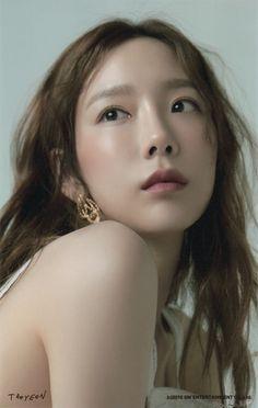 Taeyeon - Something New Sooyoung, Yoona, Snsd, Jeonju, Girls' Generation Taeyeon, Girls Generation, Korean Beauty, Asian Beauty, Natural Beauty
