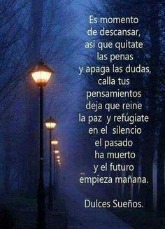Buenas Noches http://enviarpostales.net/imagenes/buenas-noches-278/ Imágenes de buenas noches para tu pareja buenas noches amor