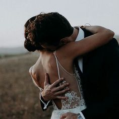 Best Ideas For Photography Couples Intimate Dreams Wedding Goals, Wedding Couples, Wedding Pictures, Beauty Photography, Couple Photography, Photography Poses, Photography Classes, Photography Hashtags, Intimate Photography