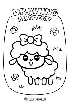 Drawing helps develop kid's fine motor skills and creative abilities, prepares a hand for writing. Learn while playing with Bini Bambini! Free Coloring Pages Drawing Games For Kids, Learning Games For Kids, Fun Games For Kids, Art Drawings For Kids, Easy Drawings, Coloring Apps, Coloring Book Pages, Coloring Pages For Kids, Disney Coloring Pages