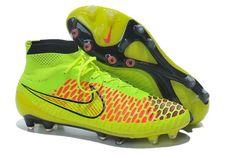 https://www.sportskorbilligt.se/  3870 : Nike Magista Cleats  Hyper Metallic Volt Svart Metallic SE365251LZYBWX