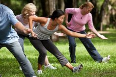 A New Study Says Tai Chi Is an Effective Way to Lose Belly Fat—Here Are 10 Moves to Try Today Steven Seagal, Qi Gong, Tai Chi Movements, Martial, Tai Chi Moves, Tai Chi Chuan, Tai Chi Exercise, Tai Chi For Beginners, Benefits Of Exercise