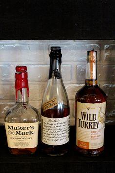Tomi's Top Shelf Bourbons Top Shelf Bourbon, Book Turkey, Wild Book, Makers Mark, Whisky, Whiskey Bottle, Range, Drinks, Whiskey