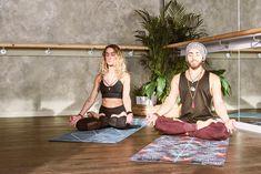 5 Yoga Breathing Techniques For Weight Loss: Before you hit the gym & stick to a diet, you should get acquainted with another way to put in order i. breathing yoga weight loss or pranayama. Bikram Yoga, Vinyasa Yoga, Ashtanga Yoga, Kundalini Yoga, Pranayama, Yin Yoga, Iyengar Yoga, Yoga Nidra, Osho Meditation