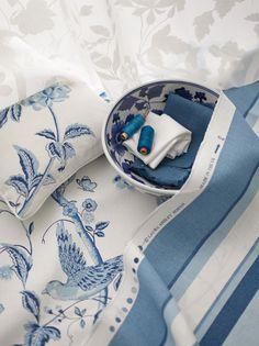 Herren-accessoires Red Cream Stripe Patterned Weave Handmade Straight End 5.5cm Fabric Tie Hell Und Durchscheinend Im Aussehen