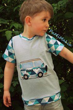 Freebook Quatschkopf T-Shirt – #1 |