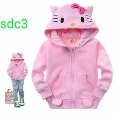 399 freesize fit 5 to 7y.old