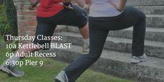 Why shouldn't workouts be fun? http://app.amstatz.com/p/business/actionherofitness/classes?utm_content=buffer33961&utm_medium=social&utm_source=pinterest.com&utm_campaign=buffer