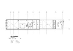 Gallery of 55 Blair Road / Ong & Ong - 18