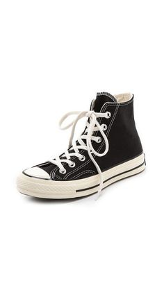 14 Best CONVERSE images | Converse, Sneakers, Converse chuck