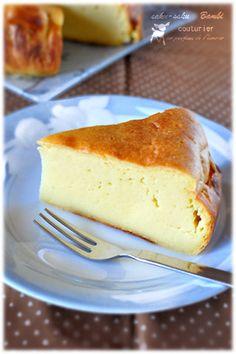 さつまいものチーズケーキ☆