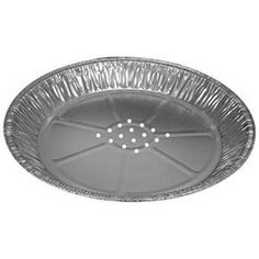 Handi Foil of America 8 inch Perf Pie Pan 500 per case -- Check out this great product. Pie Pan, Baking With Kids, Baking Supplies, Case Check, America, Amazon, Image, Amazons, Riding Habit