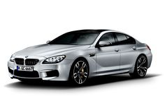2013 BMW 640i Gran Coupe $799/Month $0 Down Payment