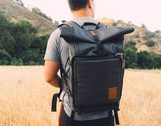 Brevitē  Modern Camera Bags for the Modern Explorer