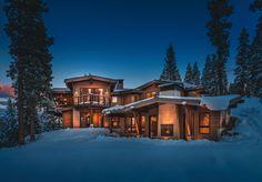 Gallery Real Estate - Mountainside Northstar