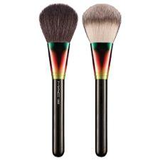 Pincel 126 Split Fibre Large Face Brush 126 ✓ Beauty ✓ Sapatos Schutz ✓ M·A·C ✓ Maior Variedade ✓ Modelos Incríveis ✓ Itens com desconto ✓ Peças lindas ✓