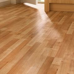 Rustic Oak | Howdens Flooring | Howdens Laminate Flooring | Howdens Joinery